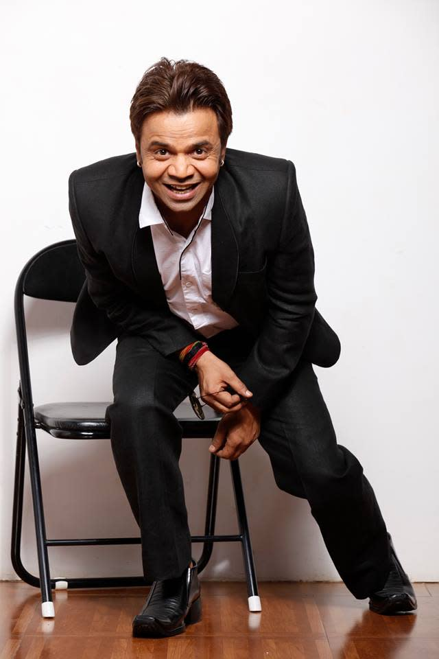 <p>Not many would expect this funny guy to get embroiled in anything illegal, so it came as a surprise when he was sent to the judicial custody for 10 days on account of misleading the court. The actor was sued by a businessman who had sued him for a 5 crore recovery case. </p>