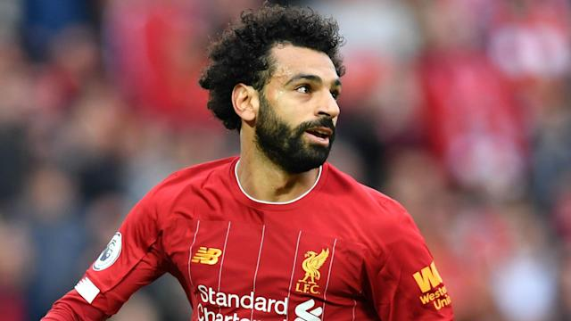 A prolific presence in the Reds' ranks sat out a Premier League clash with Crystal Palace on Saturday, but will return for midweek European duty