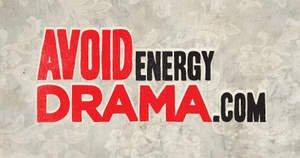New Campaign Encourages Michigan Residents to Cut Down on Wasted Energy