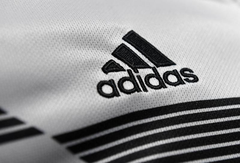 Adidas won't lose its stripes, but could lose the ability to prevent competitors from using similar designs in the EU