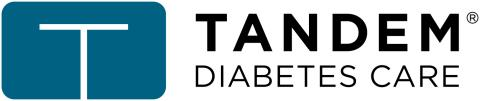 Medtronic and Tandem Diabetes Care Enter Into Patent Cross-License Agreement