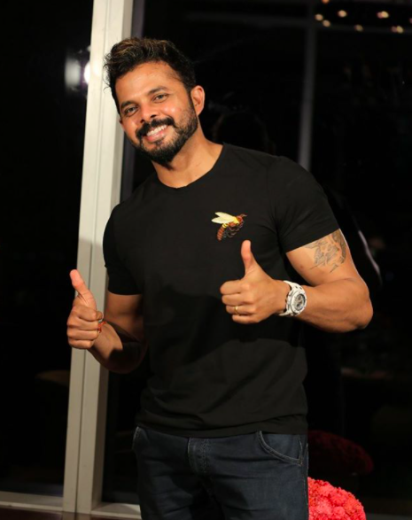 This former cricketer was paid <strong>50 lakhs per week</strong> during his stay in season 12.
