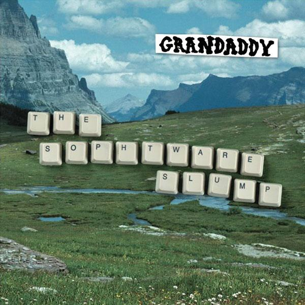 grandaddy Top 21 Songs About Nostalgia