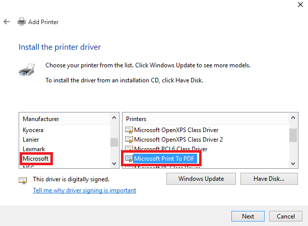 how to connect other computer through internet windows 10