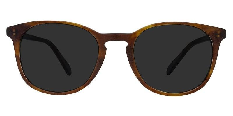 <p>Get these <span>Lensabl Marcolini Sunglasses </span> ($77, originally $97) for when you're driving.</p>