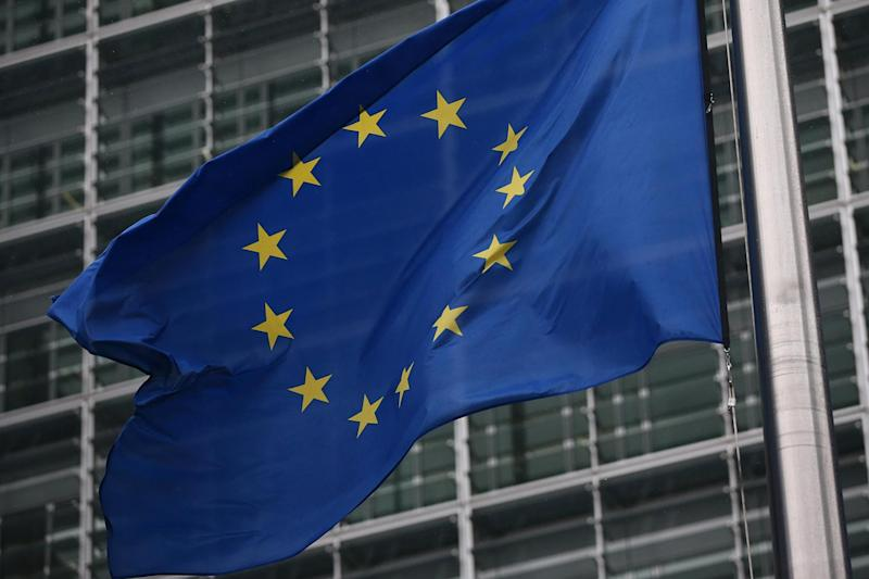 EU strikes deal with Mercosur - grouping of Argentina, Brazil, Paraguay and Uruguay: Carl Court/Getty Images