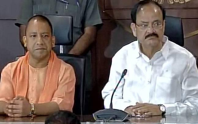 What clinched it for Yogi Adityanath as next UP CM: All you need to know