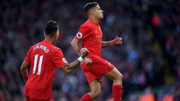 ​Liverpool midfielder Georginio Wijnaldum has said Liverpool have to maintain the belief they can finish in the top four, after the weekend defeat to Crystal Palace. Jurgen Klopp's side took the lead thanks to a inch perfect free-kick from their Brazilian playmaker Philippe Coutinho. Unfortunately, former Anfield man Christian Benteke came back to haunt the Merseysiders, netting two goals to take all three points back to Selhurst Park. With this defeat, it leaves the Reds two points clear of...