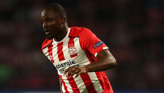 <p><strong>Age</strong>: 23</p> <p><strong>Clubs</strong>: Sparta Rotterdam (Netherlands), PSV Eindhoven (Netherlands)</p> <br><p>Like Lindelöf, it's highly probable that we'll see Jetro Willems under the shirt of a big European team in the near future. But until then, he's resisted the siren calls of Europe's biggest sides. </p> <br><p>The left-back, who started his professional career back in 2010 with Sparta Rotterdam in the Jupiler League (Netherlands 2nd tier) when he was only 16, took his time to grow and work his way up into Dutch football. </p> <br><p>He's now a regular with the <em>Oranje</em> (22 caps) and is considered one of Eredivisie's best players, and is still young enough to get a serious break through in one of Europe's top leagues. </p>