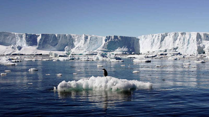 Climate change, Arctic warming will cost the world $70 trillion: Study