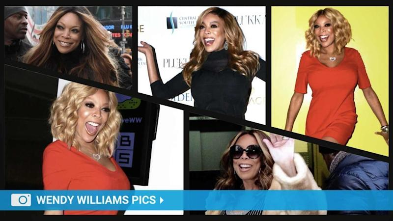 "<p>Wendy Williams really knows how to make the most of a trip as the talk show host enjoyed every second of her time in Los Angeles this weekend and even teased a possible new man. Wendy has been in town while on a regular hiatus from her show and wasted no time and hit up […]</p> <p>The post <a rel=""nofollow"" rel=""nofollow"" href=""https://theblast.com/wendy-williams-los-angeles-kardashians/"">Wendy Williams Takes Los Angeles: Hangs With Kardashians, Hits Gay Pride and Ends Trip With 'Sexy Man'</a> appeared first on <a rel=""nofollow"" rel=""nofollow"" href=""https://theblast.com"">The Blast</a>.</p>"