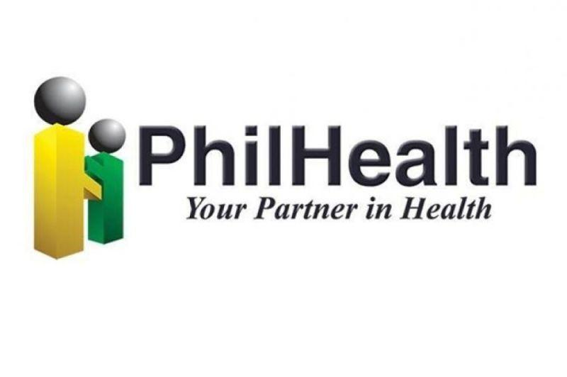 Philhealth to release 2nd set of emergency cash aid for hospitals