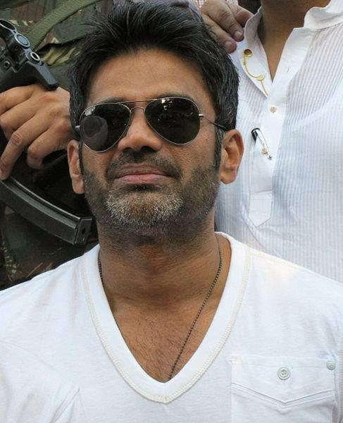 <p>Why producers ape American shows without realizing that the demographics of India and its liking are totally different from their western counterparts in beyond me. Losing weight is not on the priority list of an average Indian, so when the macho man of yesteryears Sunil Shetty, accompanied by a bunch of overweight celebs, arrived on the small screen to hold a show on weight loss, audience didn't pay them any mind. The show Biggest Loser Jeetega, a redo of The Biggest Loser, quite ironically proved to be the loser in its own game. </p>
