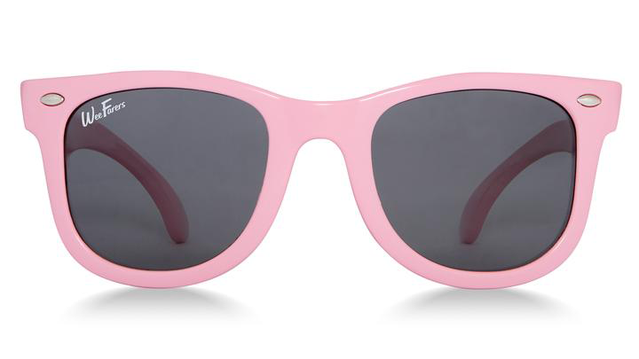 Valentine's gifts for kids: WeeFarers sunglasses