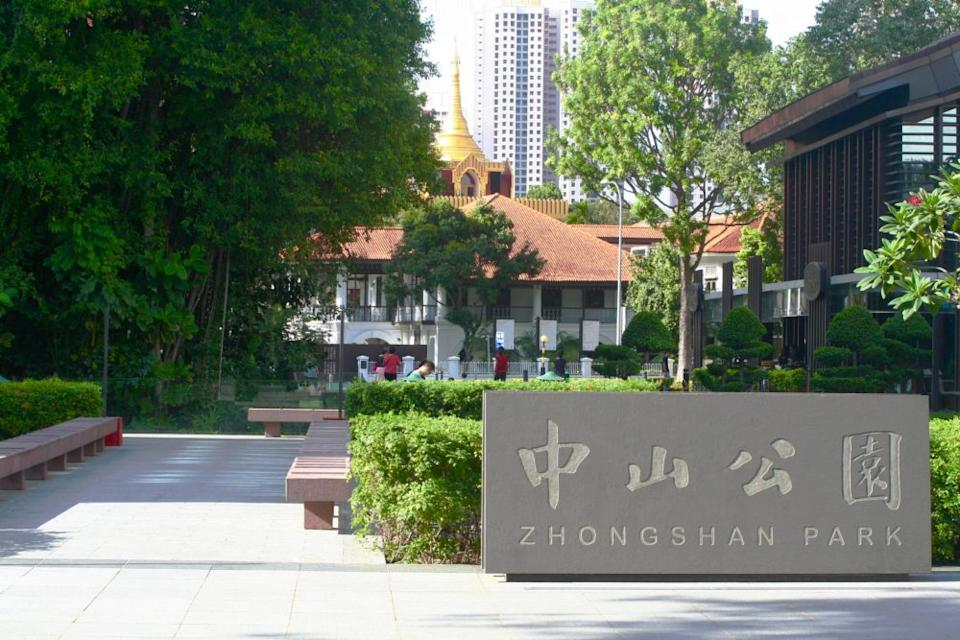 Check out our Balestier AreaInsider page to learn more about the area!
