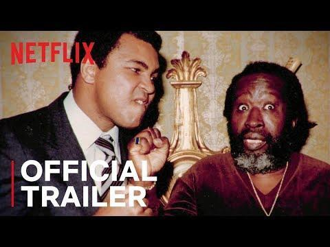 """<p>Clarence Avant was a music executive who worked with and influenced everyone from Snoop Dogg to Barack Obama. This documentary explores his life and legacy. </p><p><a href=""""https://www.youtube.com/watch?v=Gp_MsziYf4s"""" rel=""""nofollow noopener"""" target=""""_blank"""" data-ylk=""""slk:See the original post on Youtube"""" class=""""link rapid-noclick-resp"""">See the original post on Youtube</a></p>"""