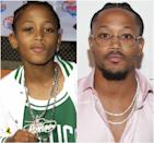 """<p>The star of <em>Romeo!</em>, Romeo is still doing what he did as a kid: acting and making music. He guest-starred a few times on <em>Empire</em> in 2016, and has several films coming down the pipeline, including <em>King of the South</em>, a biopic about rapper Master P — who also happens to be Romeo's dad (and played his dad on <em>Romeo!</em>). He also <a href=""""https://www.instagram.com/p/Be1czOuB41r/"""" rel=""""nofollow noopener"""" target=""""_blank"""" data-ylk=""""slk:played a recurring character on"""" class=""""link rapid-noclick-resp"""">played a recurring character on </a><em><a href=""""https://www.instagram.com/p/Be1czOuB41r/"""" rel=""""nofollow noopener"""" target=""""_blank"""" data-ylk=""""slk:Famous in Love"""" class=""""link rapid-noclick-resp"""">Famous in Love</a></em>.<br></p>"""