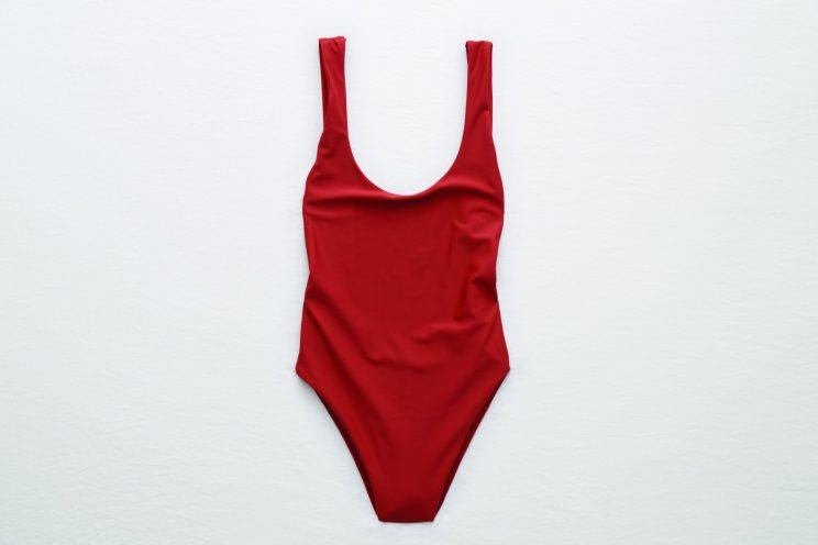 The 40 Swimsuit All The Body Positive Bloggers Are Obsessed With