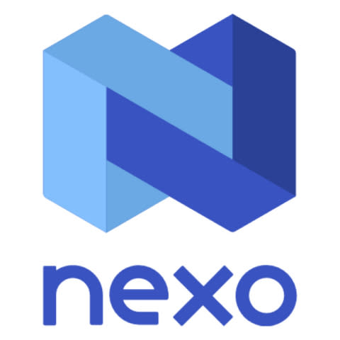 Nexo to Distribute $6,128,000 in Dividends on August 15, 2020