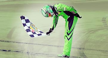 Kyle Busch Win Hero Ac2