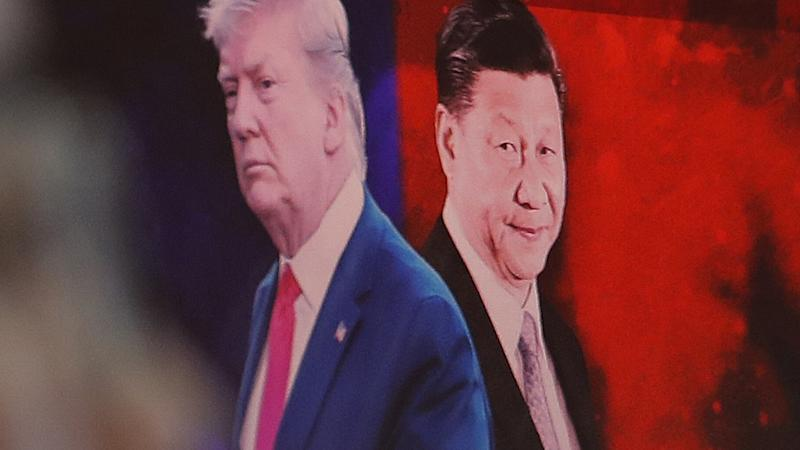 China concessions to US would be 'grave error' in any trade deal