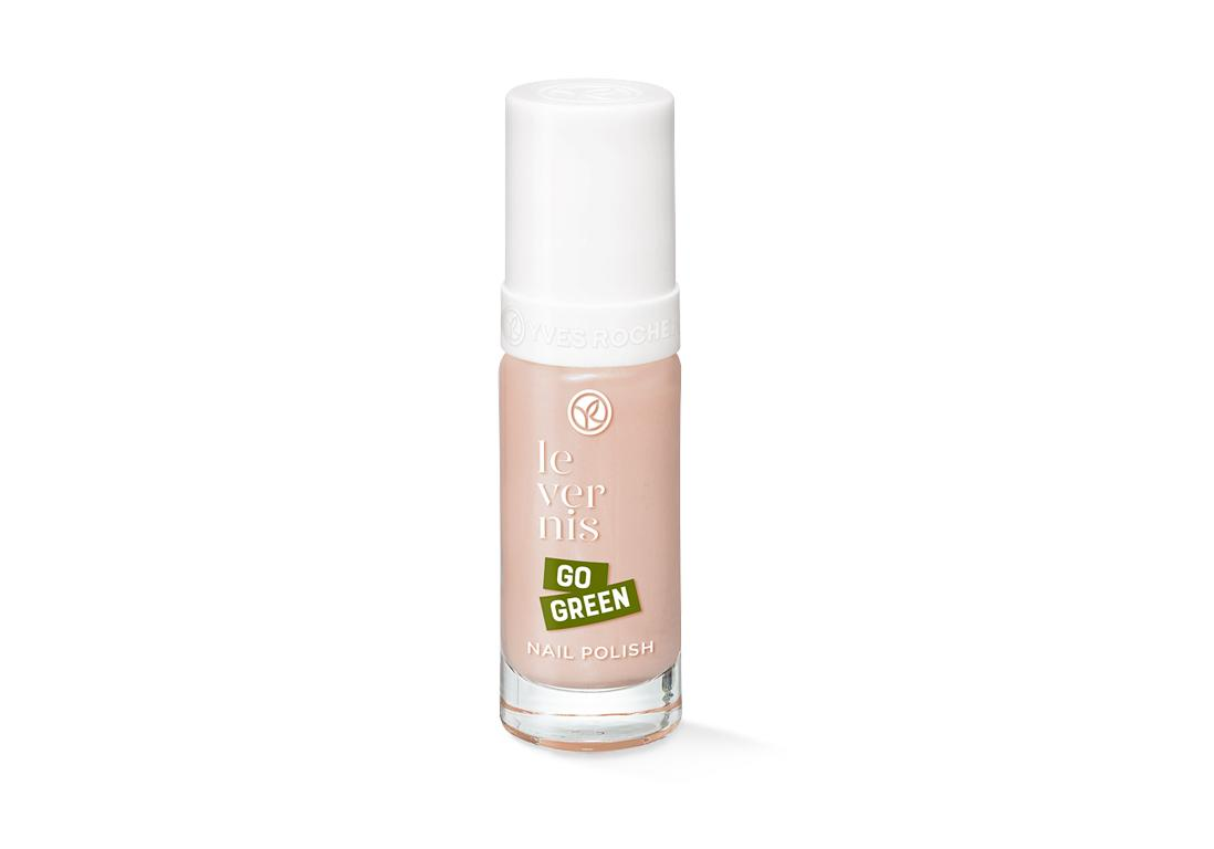"6,50€<br/><p>Beige radieux</p><br/><a target=""_blank"" href=""https://www.yves-rocher.fr/maquillage/ongles/vernis-a-ongles/le-vernis-go-green---solvants-biosources/p/yr.R81555?chn=sea&cm_mmc=google-_-%5Bshopping%5D+-+soldes-_-promo-_-&cmp=%5Bshopping%5D+-+soldes&med=textlink&sem_grp=soldes+18&sourceId=GSHOP&src=google&utm_adgroup=soldes+18&utm_campaign=%5Bshopping%5D+-+soldes&utm_medium=sea&utm_source=google&utm_sourceid=SEM&utm_type=textlink&gclsrc=aw.ds&kard=1&gclid=EAIaIQobChMIk_j4wNbb6gIV14jVCh2_qAXZEAQYASABEgK4rfD_BwE"">Acheter</a>"