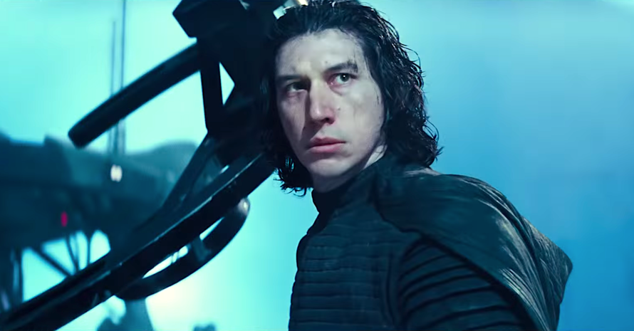 "<p>As Kylo Ren in the Star Wars saga, Driver's signature long hair got an intergalactic upgrade mostly by spending much of the movies looking wet and disheveled (it must be hot under that helmet). The signature cut is pretty much the same, but to get a similar look, go for high shine products like <a href=""https://www.amazon.com/AXE-Smooth-Pomade-Shine-Count/dp/B01INE0KUO/ref=sr_1_8?tag=syn-yahoo-20&ascsubtag=%5Bartid%7C2139.g.36176905%5Bsrc%7Cyahoo-us"" rel=""nofollow noopener"" target=""_blank"" data-ylk=""slk:Axe Smooth Look Shine Pomade"" class=""link rapid-noclick-resp"">Axe Smooth Look Shine Pomade</a> or <a href=""https://go.redirectingat.com?id=74968X1596630&url=https%3A%2F%2Fwww.ulta.com%2Fthickening-style-gel&sref=https%3A%2F%2Fwww.menshealth.com%2Fgrooming%2Fg36176905%2Fadam-driver-hair%2F"" rel=""nofollow noopener"" target=""_blank"" data-ylk=""slk:Baxter of California Thickening Gel"" class=""link rapid-noclick-resp"">Baxter of California Thickening Gel</a> to deliver a slightly wet sheen.</p>"