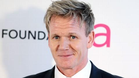 Kitchen Nightmares Restaurant Sues Gordon Ramsay