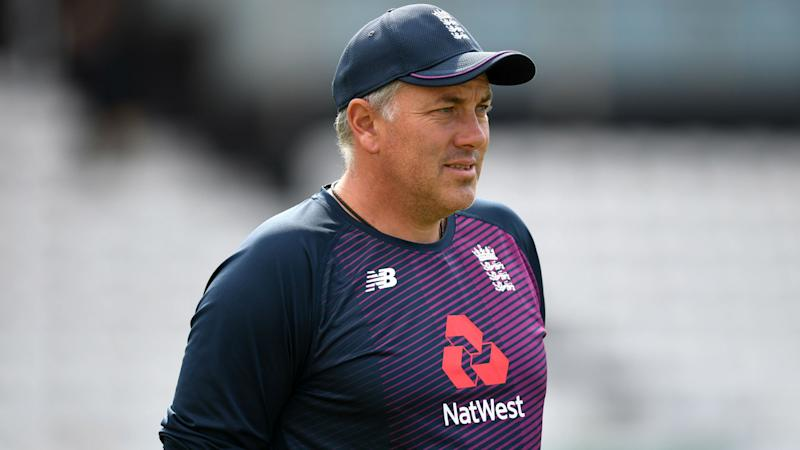 England appoint Silverwood: Profiling the new head coach - and key issues for the future