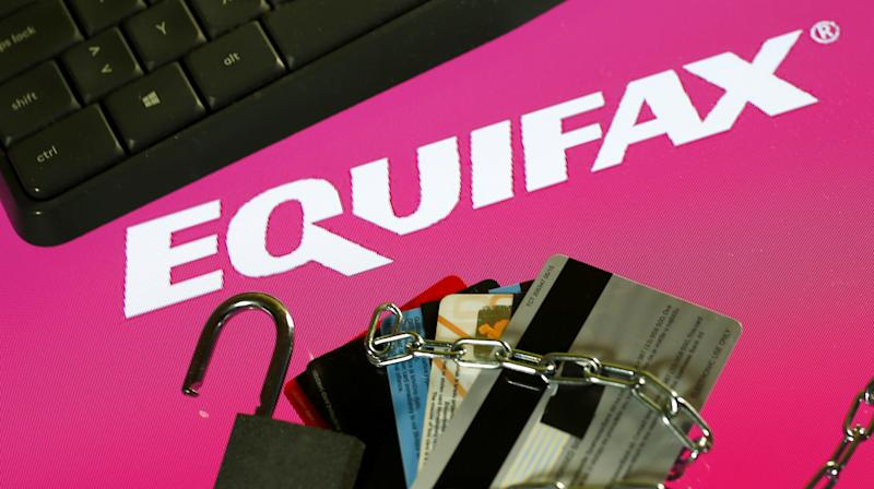 Equifax Clarifies Policy After Outcry Over Consumers' Legal Rights Following Hack