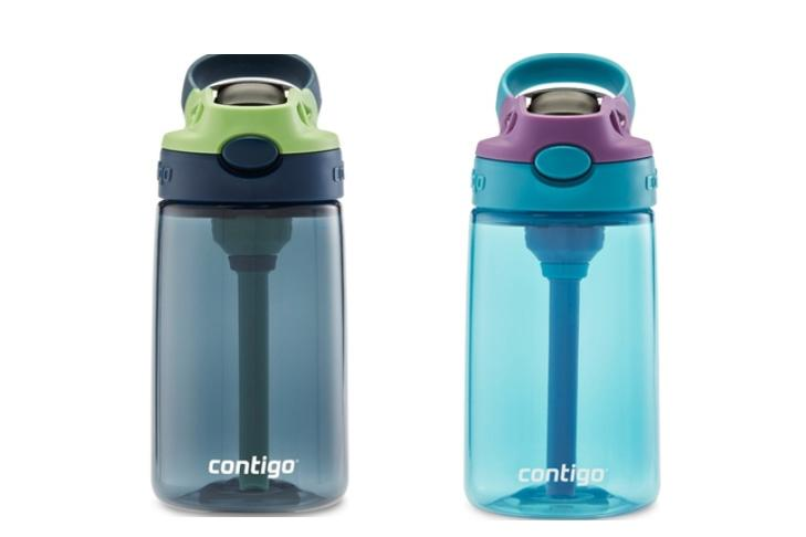 Recalled Contigo Kids Cleanable water bottles | U.S. Consumer Product Safety Commission