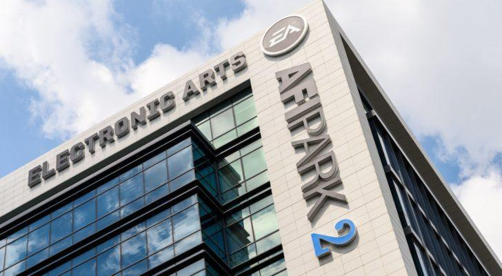 Analysts Are Bullish on Electronic Arts Stock for Very Good Reasons