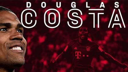 douglas-costa-bayern-de-munique.jpg