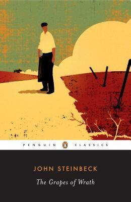 """<p><strong>Penguin Classics</strong></p><p>bookshop.org</p><p><a href=""""https://go.redirectingat.com?id=74968X1596630&url=https%3A%2F%2Fbookshop.org%2Fbooks%2Fthe-grapes-of-wrath-9781605148861%2F9780143039433&sref=https%3A%2F%2Fwww.oprahdaily.com%2Fentertainment%2Fg36973632%2Fmost-banned-books-list%2F"""" rel=""""nofollow noopener"""" target=""""_blank"""" data-ylk=""""slk:Shop Now"""" class=""""link rapid-noclick-resp"""">Shop Now</a></p><p>Not only was <em>The Grapes of Wrath </em>banned when it came out in 1939—it was actually burned. The novel was in conversation with recent and raw historical events. In the book, the Joad family migrates from Oklahoma to California to escape drought.</p><p>In Kern County, where the Joad family landed in the book, authorities banned and burned the novel, as they believed the community was portrayed unfairly. When it was first published, the Associated Farmers of California deemed it a """"<a href=""""https://www.independent.co.uk/arts-entertainment/books/features/indy-book-club-grapes-wrath-john-steinbeck-quarantine-a9476041.html"""" rel=""""nofollow noopener"""" target=""""_blank"""" data-ylk=""""slk:pack of lies"""" class=""""link rapid-noclick-resp"""">pack of lies</a>."""" The book has also been banned for sexual references and profanity. </p>"""