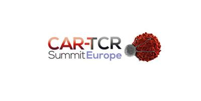 Marker Therapeutics to Present at the CAR-TCR Summit Europe