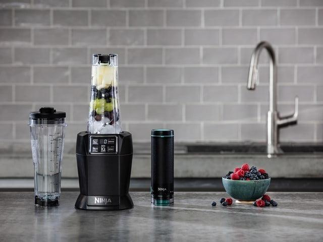 Best Prime Day Blender Deals 2020: What to expect