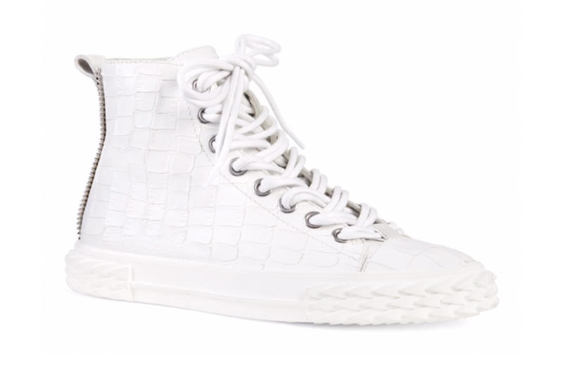 75431bffb9ad7 Giuseppe Zanotti Partners With Rap Duo Rae Sremmurd for Your Newest Go-To  Sneaker