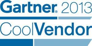"Chainalytics Named a ""Cool Vendor"" by Gartner, Inc."