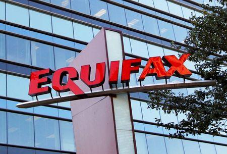 Equifax, other credit-reporting firms, face onsite monitors: watchdog