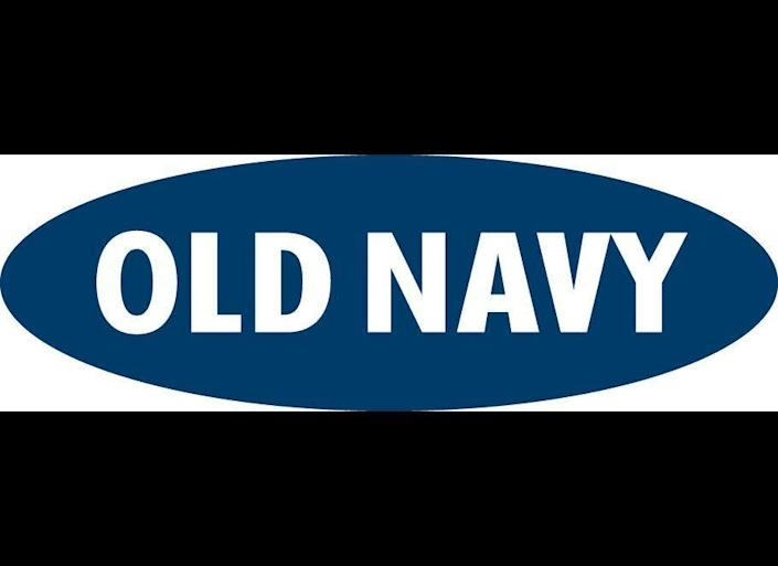 "In 2011, when Old Navy planned to sell shirts to benefit the anti-suicide, anti-bullying <a href=""http://www.itgetsbetter.org/"" rel=""nofollow noopener"" target=""_blank"" data-ylk=""slk:It Gets Better"" class=""link rapid-noclick-resp"">It Gets Better</a> project, the American Family Association <a href=""http://www.rightwingwatch.org/content/fischer-gays-ought-be-ashamed-national-borders-were-set-god"" rel=""nofollow noopener"" target=""_blank"" data-ylk=""slk:urged members"" class=""link rapid-noclick-resp"">urged members</a> to ""drop by your Old Navy store in your community and tell them you're not going to shop at Old Navy until they get their minds right."""