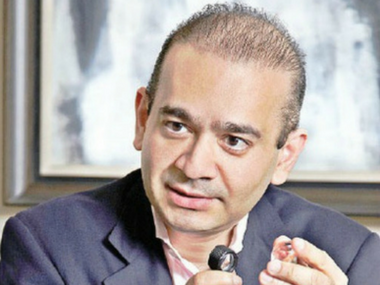 Besides PNB, Nirav Modi defrauded four other public sector banks, used fake invoices with inflated prices to swindle funds