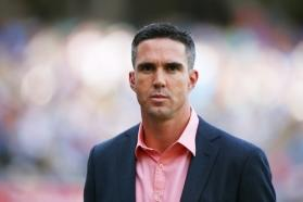 'How on this planet can Ahmed Shehzad not be in that squad': Pietersen calls PCB stupid