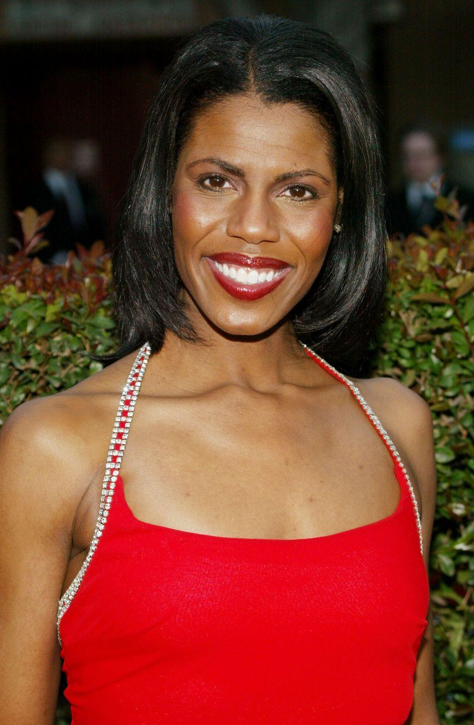 <p>Omarosa became the original reality TV villain following her appearance in season one of NBC's <em>The Apprentice </em>back in 2004. Throughout the following decade, the Ohio native showed up in numerous shows including <em>The Surreal Life</em> and <em>Fear Factor</em>. </p>