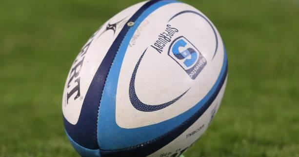 Rugby - Super Rugby - Super Rugby: les Brumbies dominent facilement la Western Force