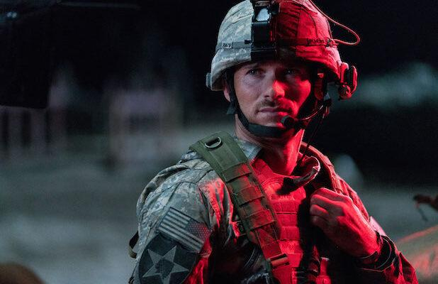 'The Outpost' Film Review: War Is Hell in Immersive Combat Movie