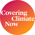 Covering Climate Now on News18.com