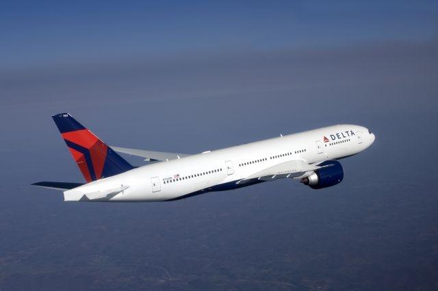US$1.1 billion reward for Delta Air Lines staff