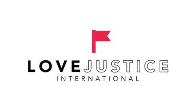 Love Justice International shares the love of Jesus Christ by fighting the world's greatest injustices. They believe in a world where human life is valued. In places where it's not, they stand in the gap to love people and fight for justice. In addition to fighting human trafficking and caring for orphaned and abandoned children in this time, they are also finding people who don't have items that are essential for survival, and tangibly providing for their needs.