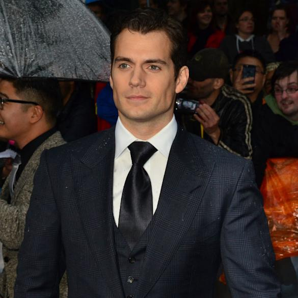 Man Of Steel 'Recovers Three Quarters Of Budget Before Release'