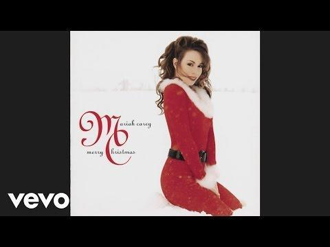 """<p>Composed by Adolphe Adam in 1847, the music of """"Oh, Holy Night"""" was originally set to the lyrics of a French poem called """"Minuit, chrétiens"""" (or """"Midnight, Christians""""). It wasn't until <a href=""""https://www.classicfm.com/discover-music/occasions/christmas/o-holy-night-original-lyrics-composer-recordings/"""" rel=""""nofollow noopener"""" target=""""_blank"""" data-ylk=""""slk:1855 that the song was translated into English"""" class=""""link rapid-noclick-resp"""">1855 that the song was translated into English</a>, as noted by Classic FM, and first sung with the lyrics we know and love today. Modern takes on the classic hymn include covers sung by the likes of Celine Dion, Josh Groban, and — of course — Mariah Carey.</p><p><a href=""""https://www.youtube.com/watch?v=bM9UGg1FINk"""" rel=""""nofollow noopener"""" target=""""_blank"""" data-ylk=""""slk:See the original post on Youtube"""" class=""""link rapid-noclick-resp"""">See the original post on Youtube</a></p>"""